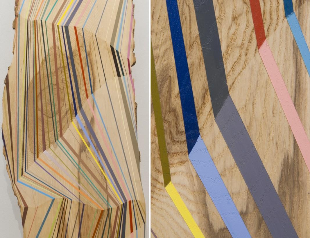 Jason-Middlebrook-planche-geometrique-peinture-06