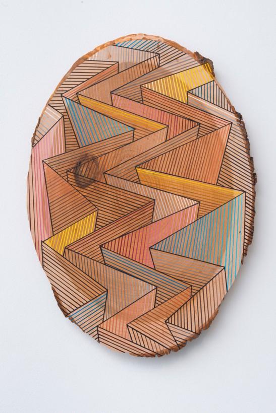 Jason-Middlebrook-planche-geometrique-peinture-07