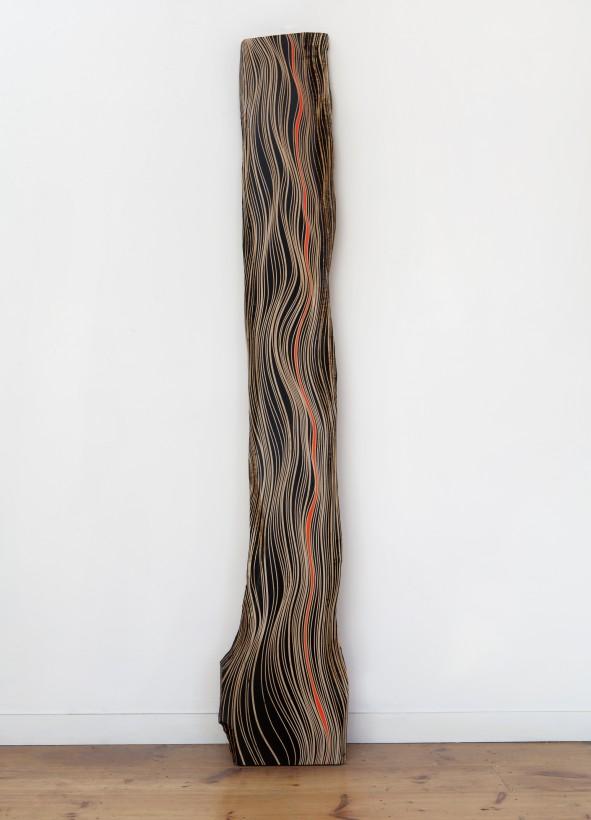 Jason-Middlebrook-planche-geometrique-peinture-09