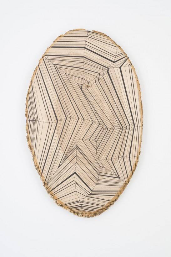 Jason-Middlebrook-planche-geometrique-peinture-10