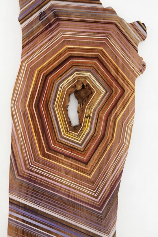 Jason-Middlebrook-planche-geometrique-peinture-11