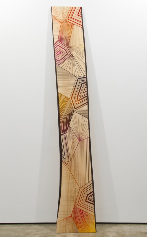 Jason-Middlebrook-planche-geometrique-peinture-12