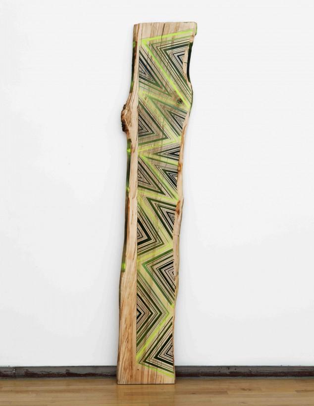 Jason-Middlebrook-planche-geometrique-peinture-13
