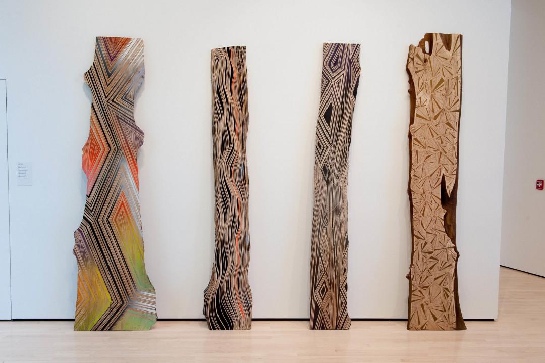 Jason-Middlebrook-planche-geometrique-peinture-14