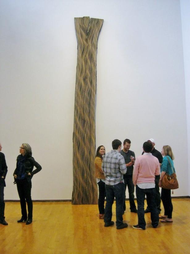 Jason-Middlebrook-planche-geometrique-peinture-15