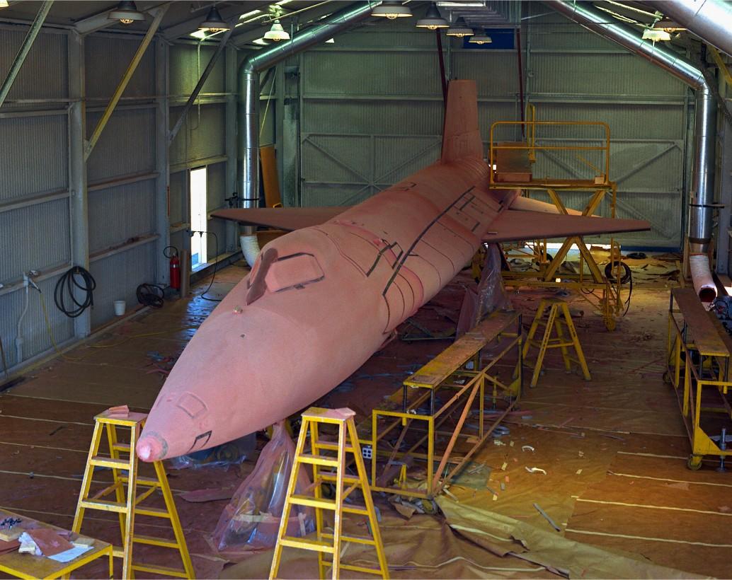 avion-X15-rose-02