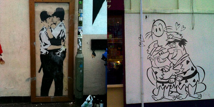 banksy-parodie-perso-dessin-anime-05