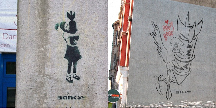 banksy-parodie-perso-dessin-anime-08