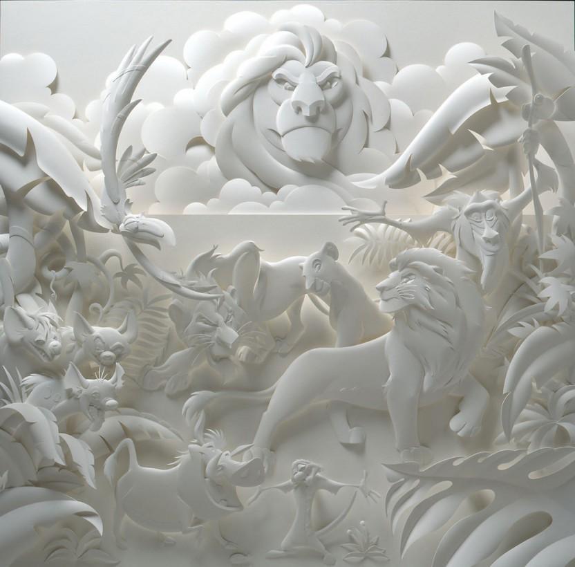 basrelief-papier-02