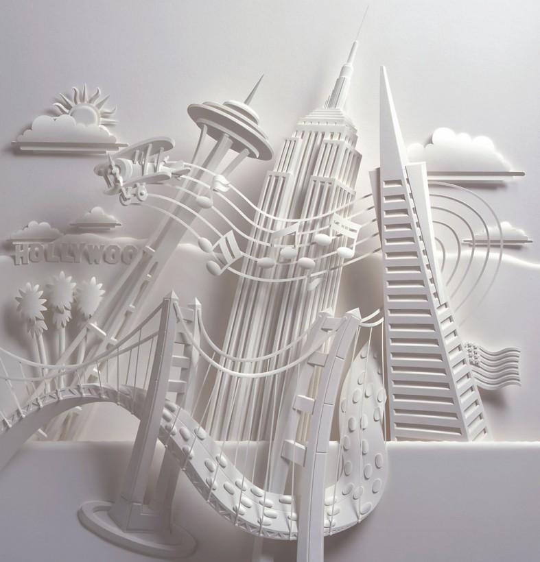 basrelief-papier-05