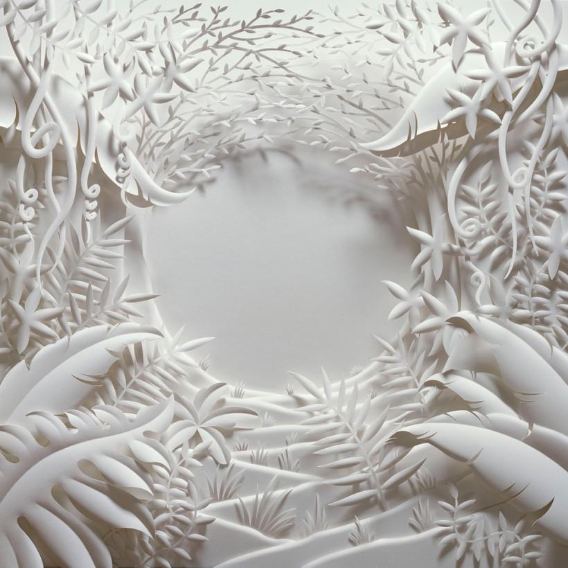 basrelief-papier-06