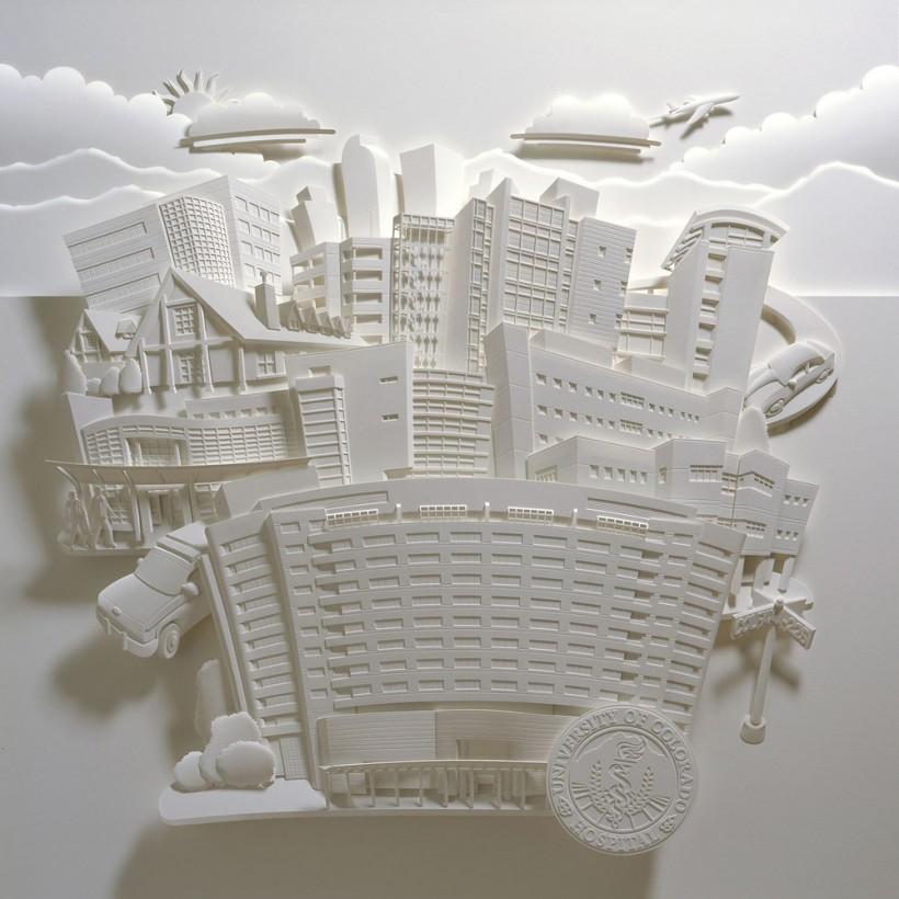 basrelief-papier-07