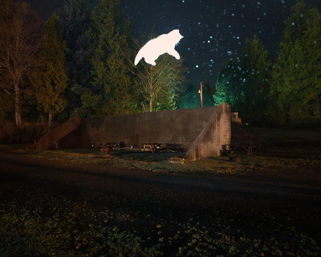 benoit-paille-nuit-flash-04