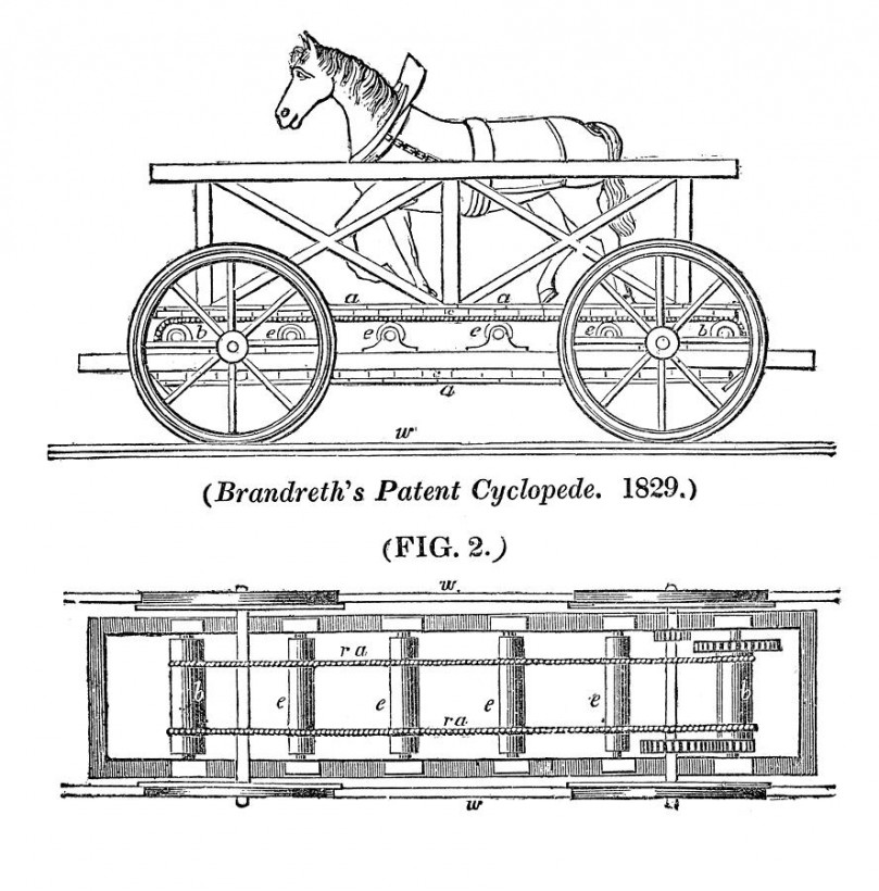 brandreth-cyclopede-cheval-locomotive-02