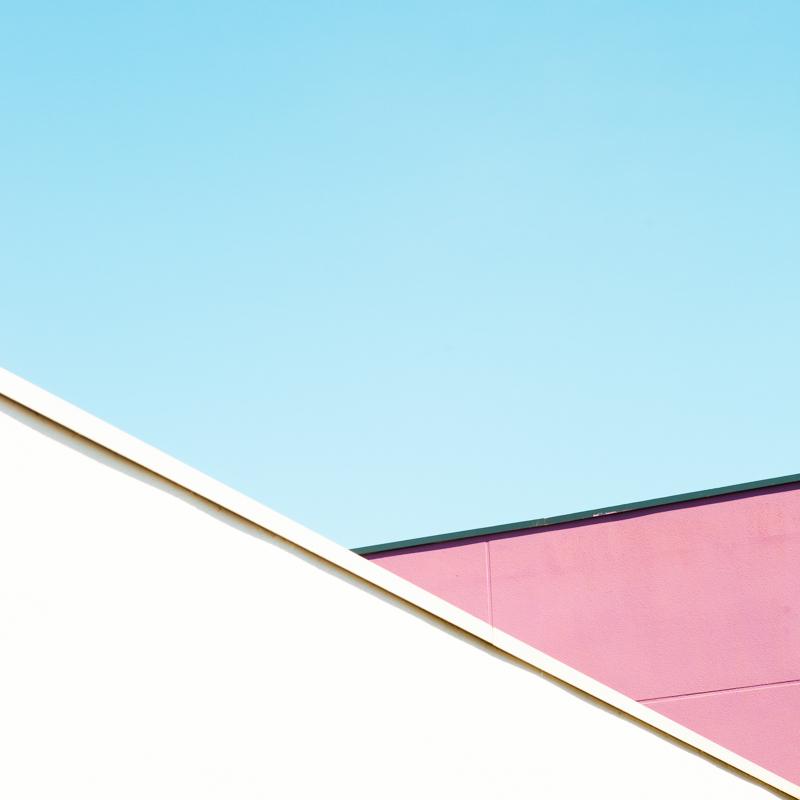 brest-couleur-archi-02