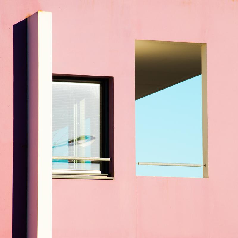 brest-couleur-archi-03