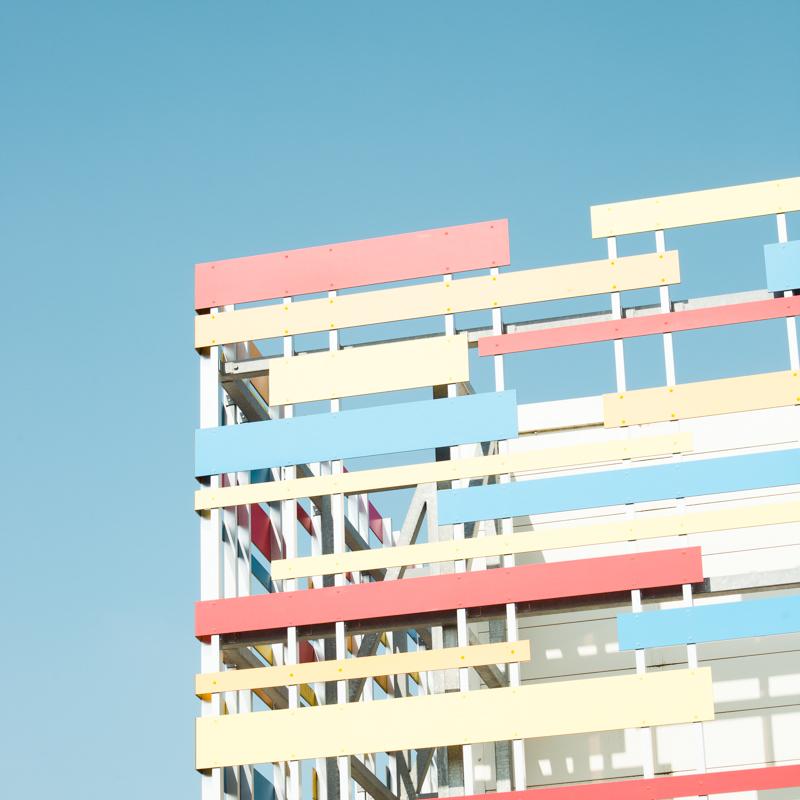 brest-couleur-archi-05