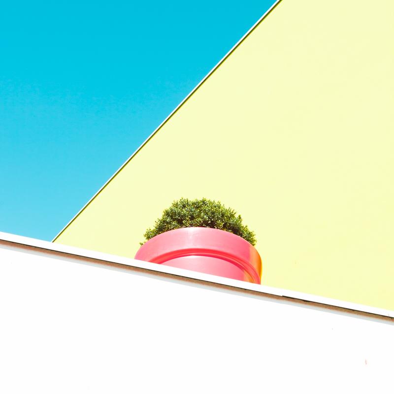 brest-couleur-archi-06