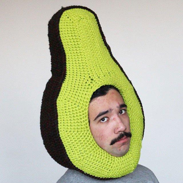 chapeau-aliment-laine-tricot-01