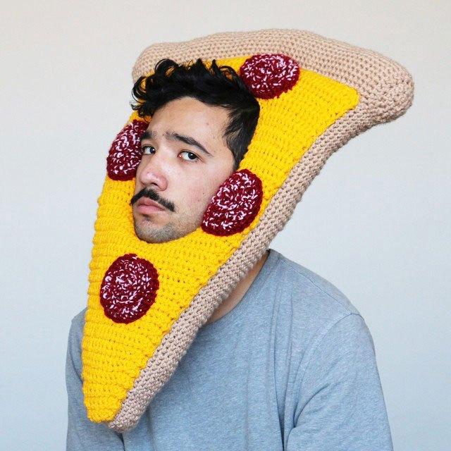 chapeau-aliment-laine-tricot-02