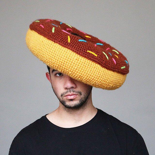chapeau-aliment-laine-tricot-03