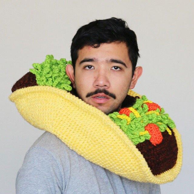 chapeau-aliment-laine-tricot-04