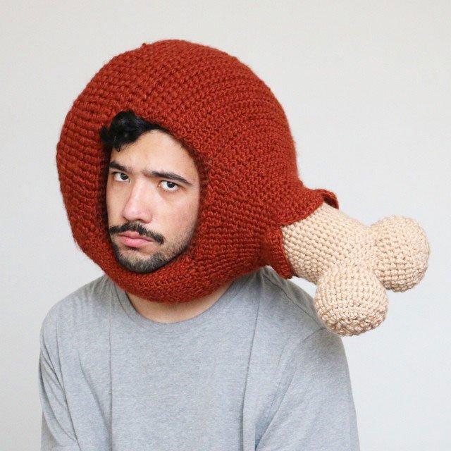 chapeau-aliment-laine-tricot-06