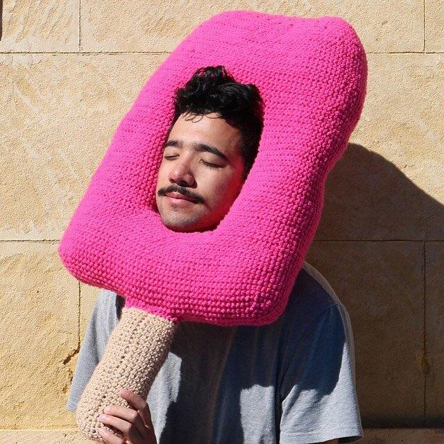 chapeau-aliment-laine-tricot-07