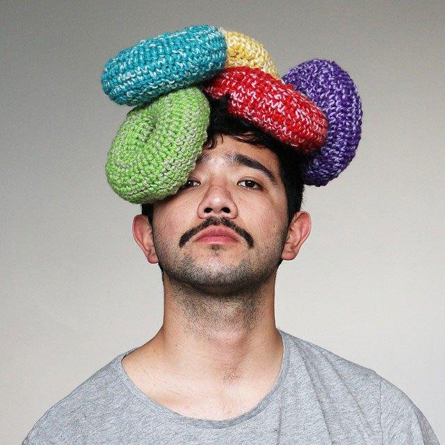 chapeau-aliment-laine-tricot-08