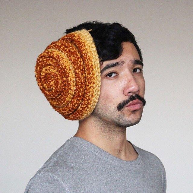chapeau-aliment-laine-tricot-10