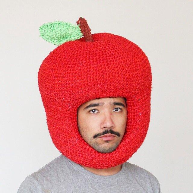 chapeau-aliment-laine-tricot-11