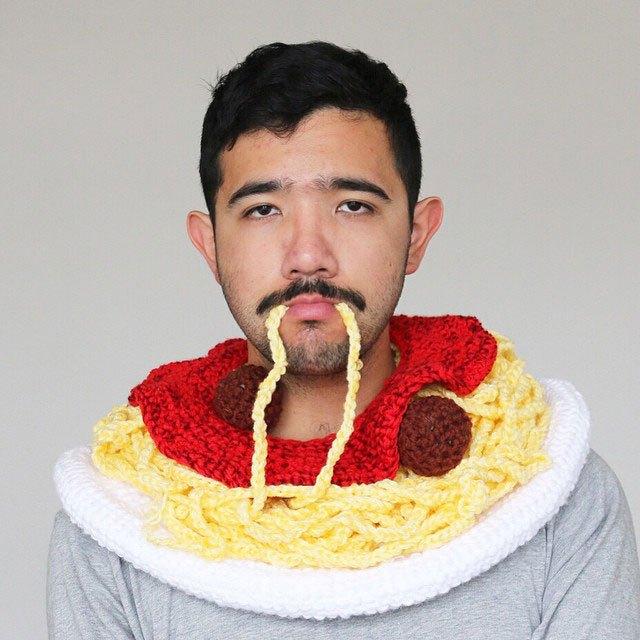 chapeau-aliment-laine-tricot-14