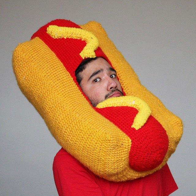 chapeau-aliment-laine-tricot-15