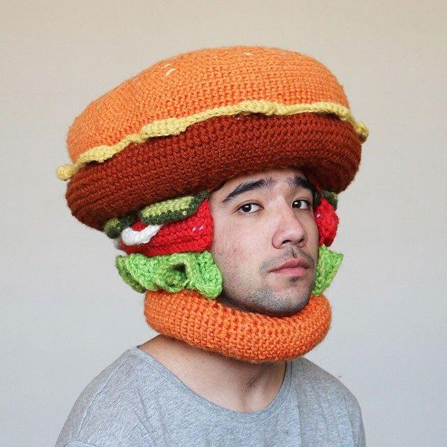 chapeau-aliment-laine-tricot-16