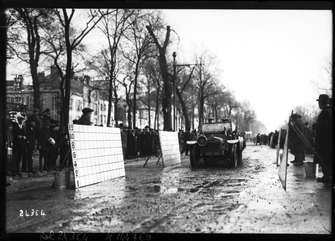 concours-pare-boue-paris-1913-01