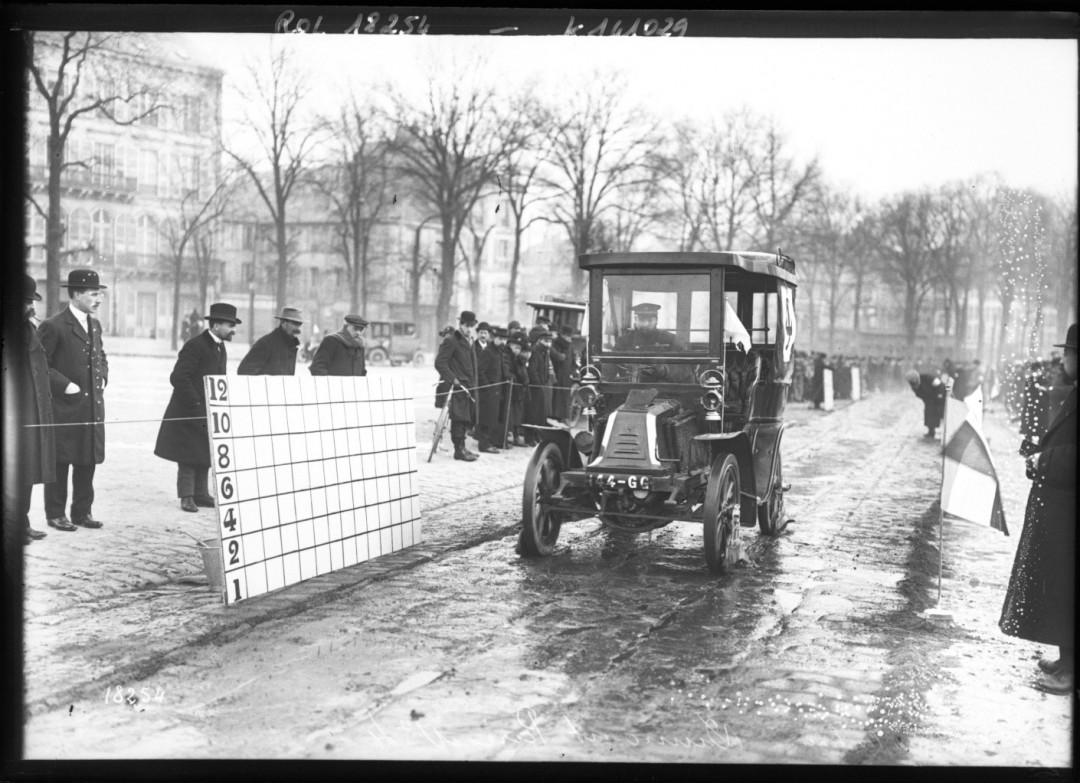 concours-pare-boue-paris-1913-02