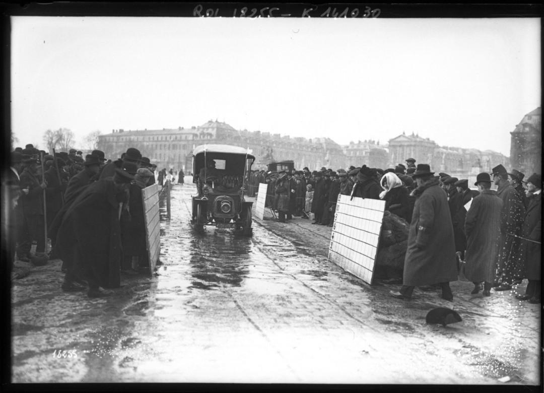 concours-pare-boue-paris-1913-03