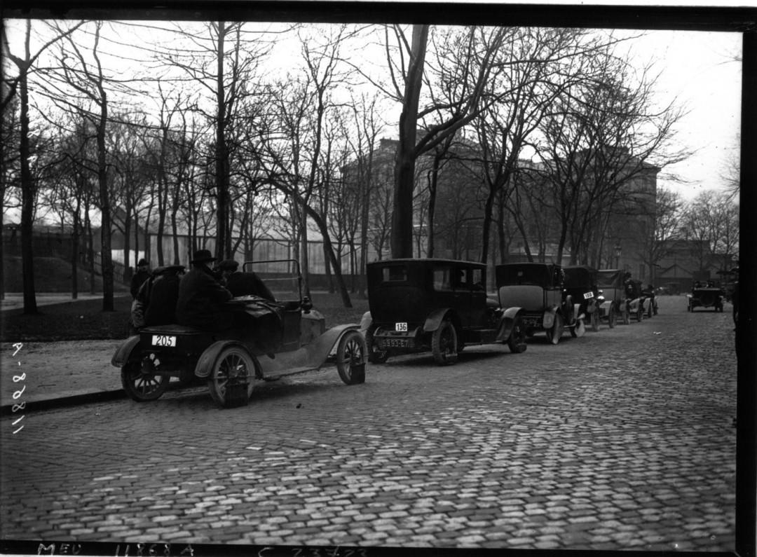 concours-pare-boue-paris-1913-05