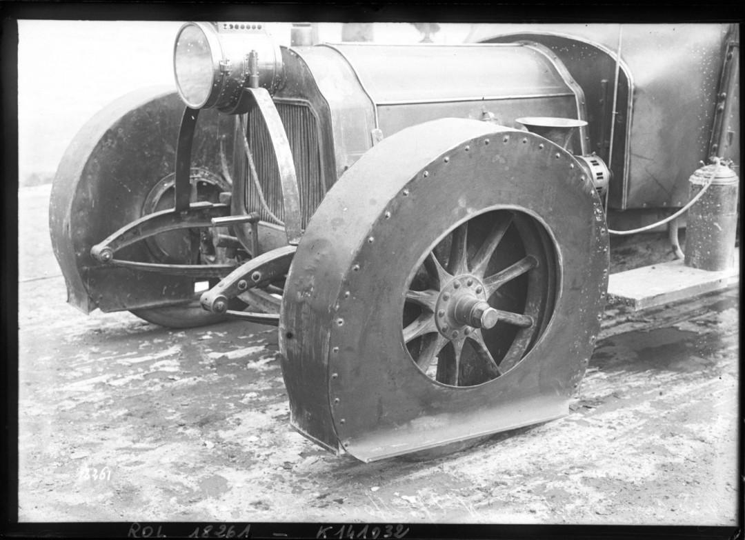 concours-pare-boue-paris-1913-06