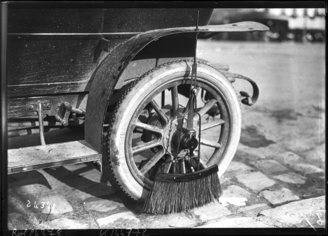 concours-pare-boue-paris-1913-07