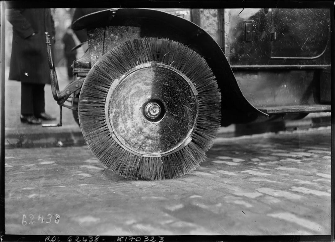 concours-pare-boue-paris-1913-10