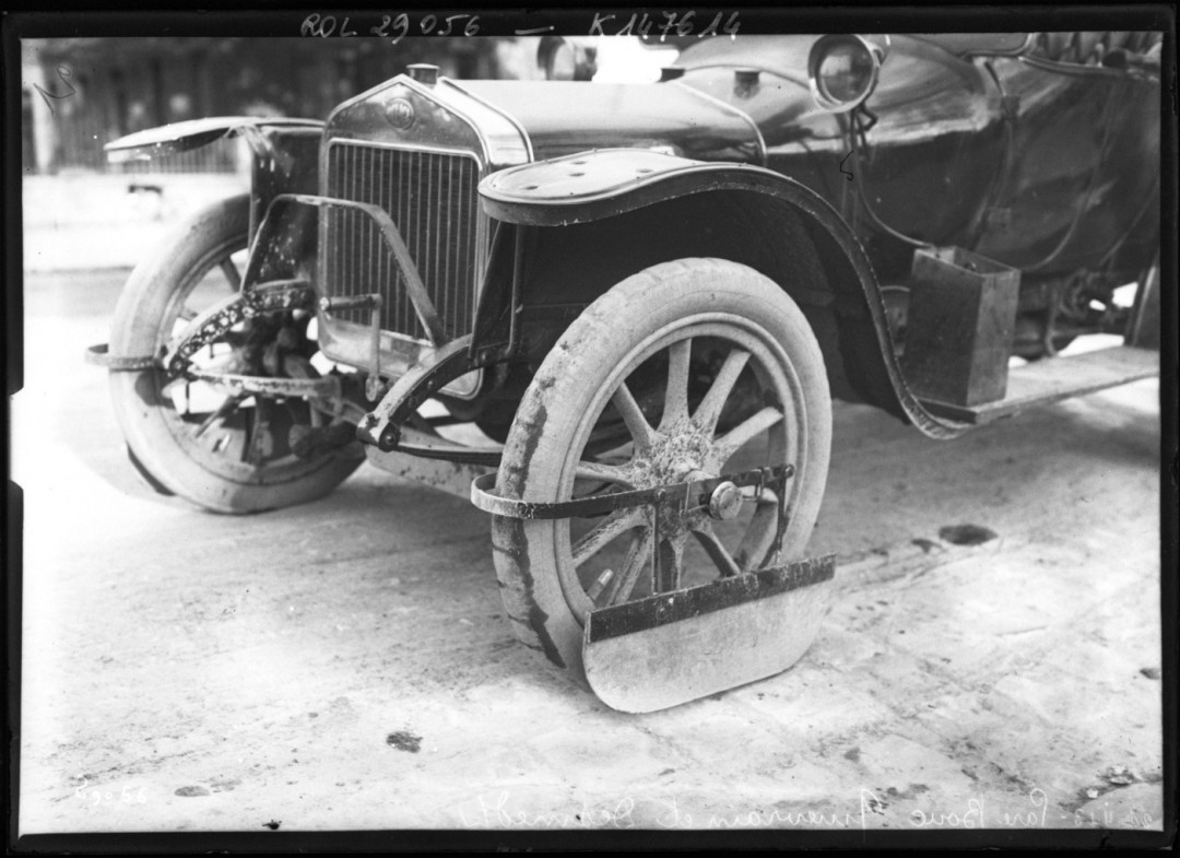 concours-pare-boue-paris-1913-11