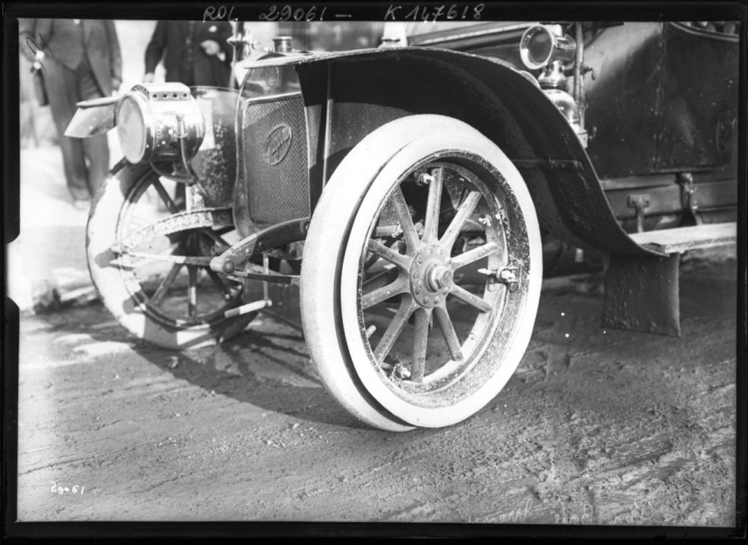concours-pare-boue-paris-1913-12