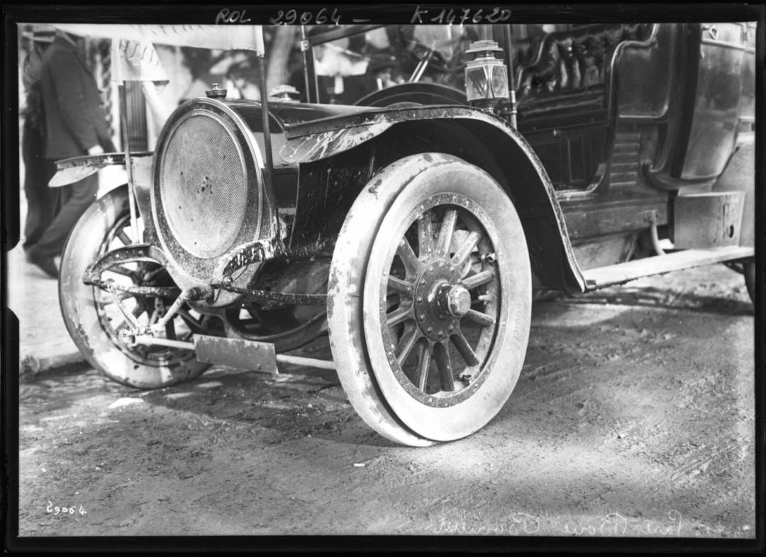 concours-pare-boue-paris-1913-13