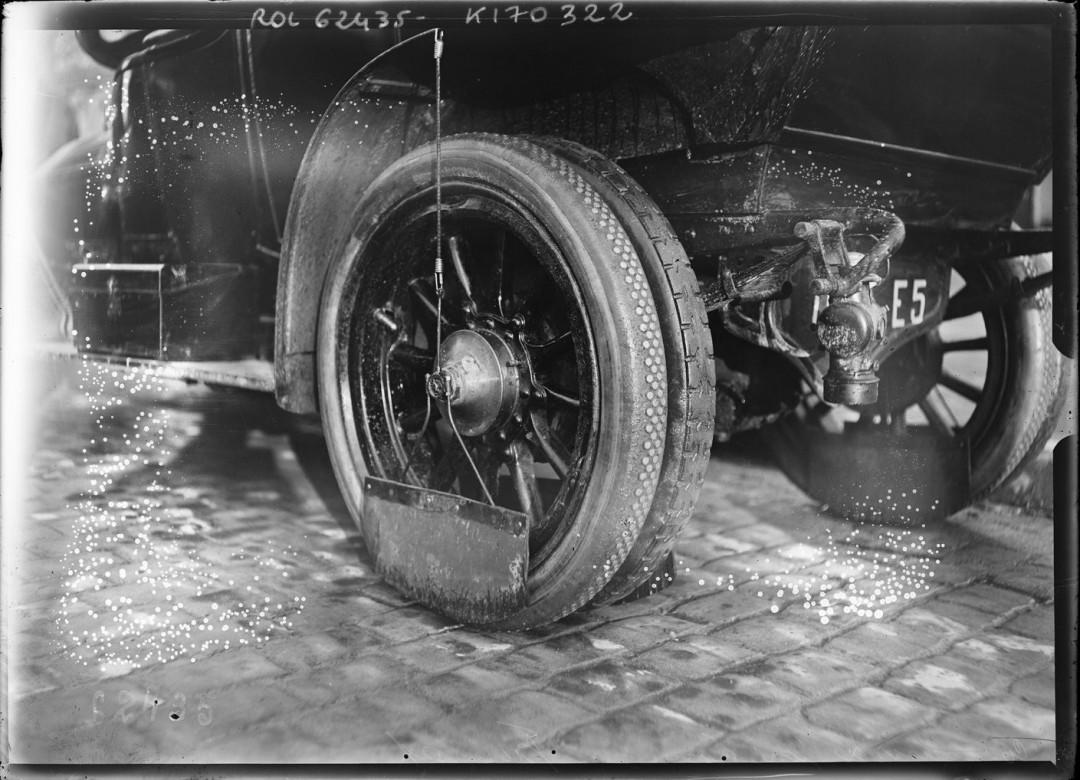 concours-pare-boue-paris-1913-14