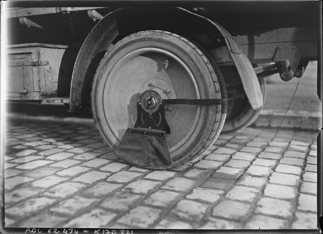 concours-pare-boue-paris-1913-15