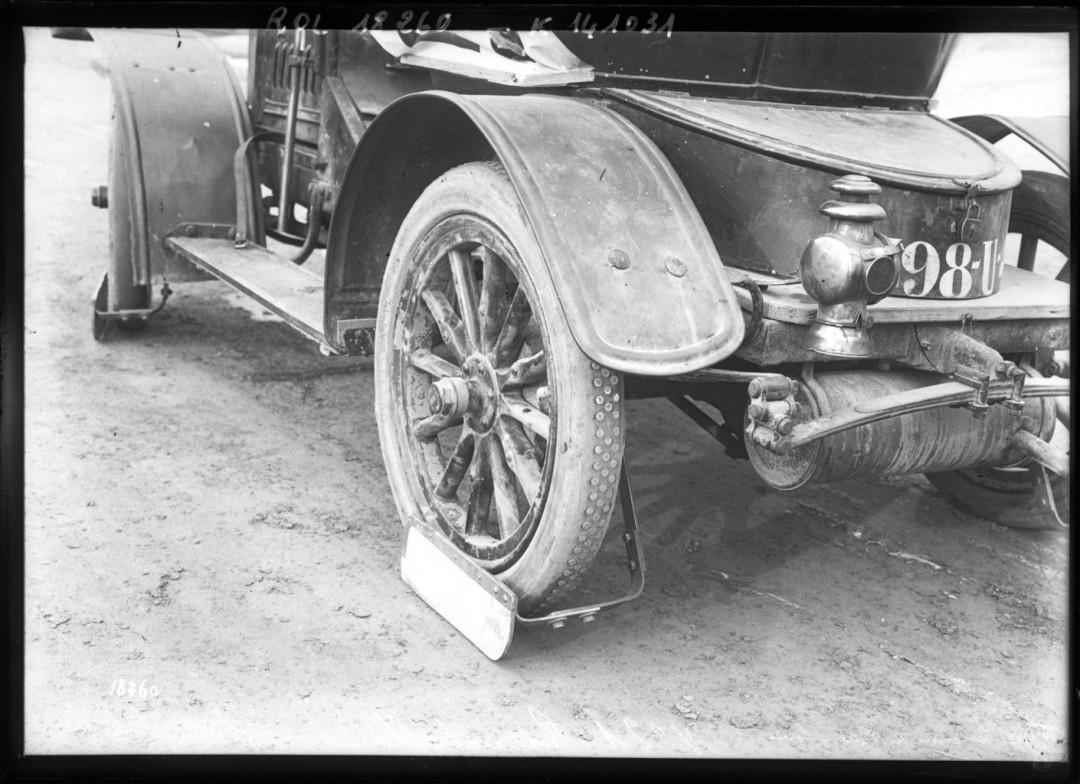 concours-pare-boue-paris-1913-17