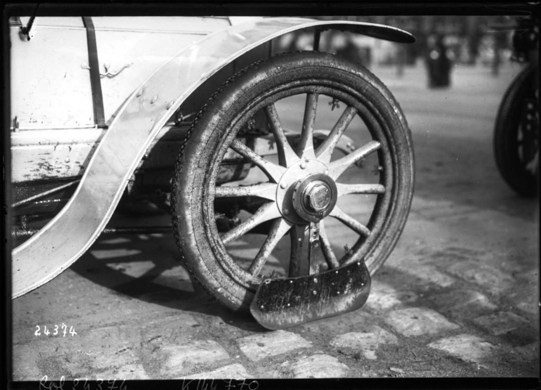 concours-pare-boue-paris-1913-19