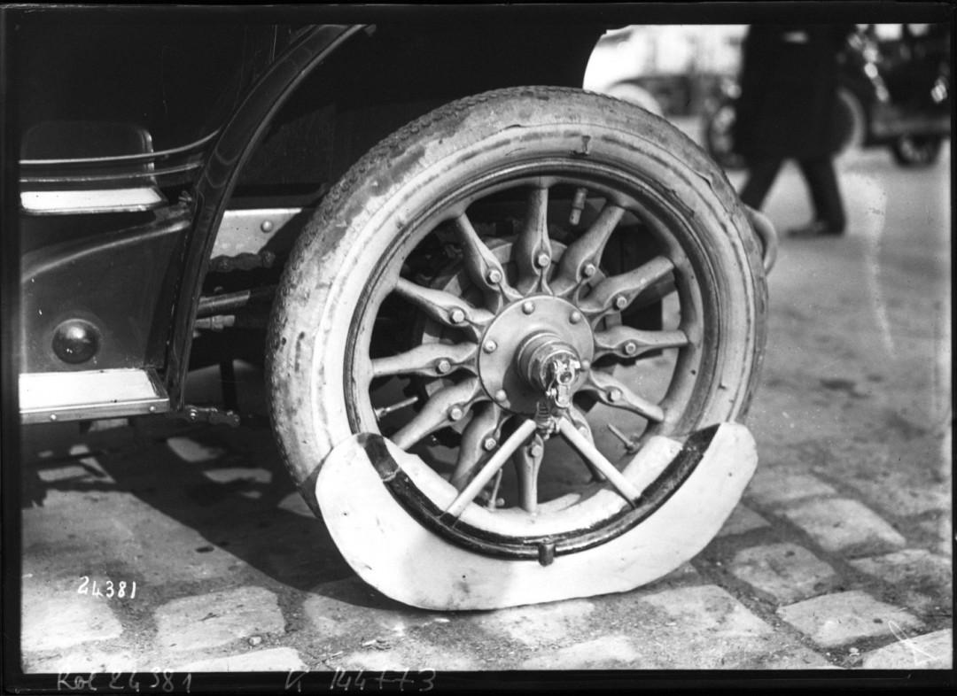 concours-pare-boue-paris-1913-20