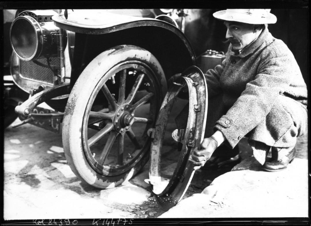 concours-pare-boue-paris-1913-21